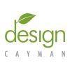 Design cayman logo RESIZED