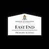 Eastendprimaryschool logo