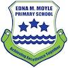 Ednammoyle