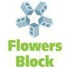 Flowers block logo RESIZED