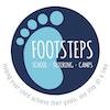 Footsteps logo 2020