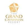 Grand caymanian resort square logo
