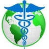 Internationalmedical group