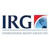 Irg square logo