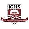 Jghs update 200