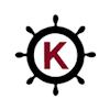 Kirk freeport square logo