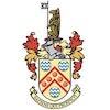 Malvern college square logo