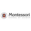 Montesorri school cayman 200