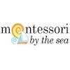 Montesorri by the sea 200