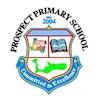 Prospect primary 200