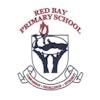 Redbay primary 200