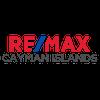 Remax logo square