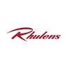Rhulens square logo