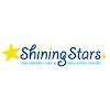 Shining star 200