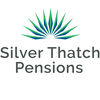 Silver thatch pensions logo