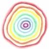 Skincare lover logo FOR CR COM
