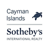Sothebys cayman logo square