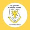 St ignatius square logo