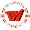 Tradeview markets logo