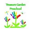 Treasure garden 200