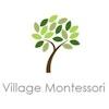 Village montessori 200