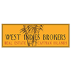 West indies brokers square logo