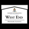 Westendprimamry logo